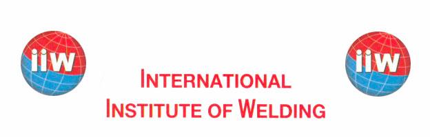 Международная сертификация специалистов сварочного производства
